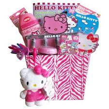 hello gift basket buy hello presents birthday and get well gift