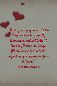 Love Is Unconditional Quote by 25 Touching Unconditional Love Quotes Enkiquotes