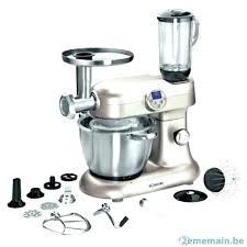 de cuisine kenwood de cuisine quigg 1200w aldi rawprohormone info