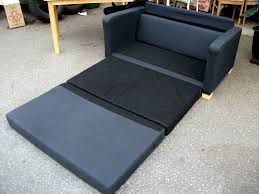 Twin Sleeper Sofa Ikea by Ikea Solsta Sofa Bed Review Fresh As Chaise Sofa On Twin Sleeper