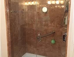 bathroom remodeling gallery bathroom remodeler gallery photos bathroom remodel bath planet
