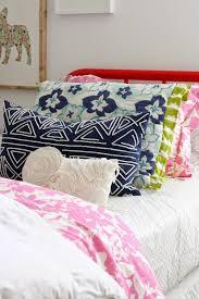 cynthia rowley girls bedding girls bedroom mini update house seven design build