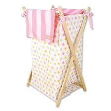 buy dr seuss room decor from bed bath u0026 beyond