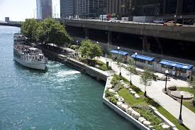 chicago architecture foundation river cruise aboard chicago u0027s