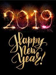 Happy New Year 2019 Photos  Happy New Year 2019  Pinterest  Happy