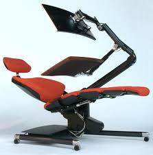 Zero Gravity Recliner Leather Desk Chairs Black Leather Signature Zero Gravity Recliner Chair