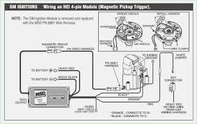 msd 6al to hei wiring diagram squished me