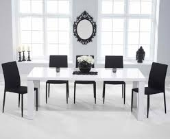 dinning oak dining table and chairs wicker dining chairs stackable