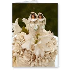 cake figurines wedding cake figurines wedding cake cake ideas by