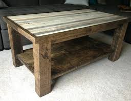 rustic storage coffee table coffee table rustic amazing impressive on tables maple with regard to rustic rustic storage coffee table