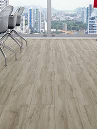 trenta wood c0050 glue lvt commercial flooring mohawk