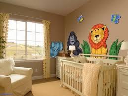 Nursery Decor Ideas For Baby Boy Baby Boy Room Decor Ideas Awesome 7 Baby Boy Room Ideas Boy