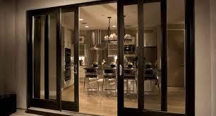 home depot jeld wen interior doors door imposing interior door installation nyc remarkable interior