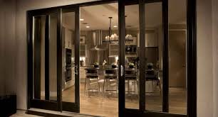 door imposing interior door installation nyc remarkable interior