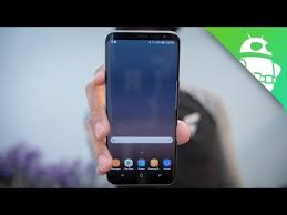 androig authority amazon black friday nexus glaxy s6 deals samsung galaxy s8 release date price specs and features