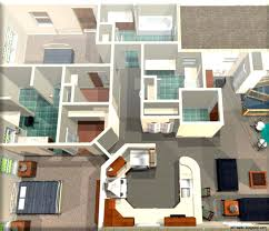 home office design layout free office design home office planner home office planner ikea ikea