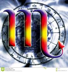 astrological sign scorpio 295754 from http thumbs dreamstime