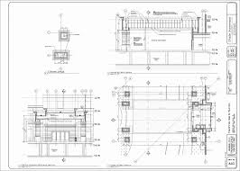 split level ranch house plans uncategorized multi level house plans with stunning what you