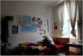home furniture style room room decor for teenage how