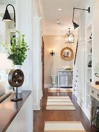 18 best hallway images on pinterest hallway ideas home and