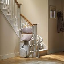 the sadler for more flexibility stannah stairlifts usa