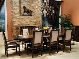 wall decor dining room dining room wall table small orating country target room dining