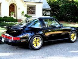 porsche 911 problems porsche 911 cis fuel injection tuning and adjustment 911 1965