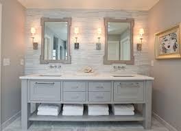 1930s bathroom design 95 best 1930s interior design inspiration images on