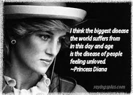 best 25 princess diana quotes ideas on diana