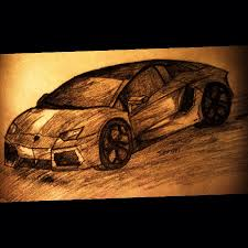 lamborghini sketch lamborghini drawings on paigeeworld pictures of lamborghini