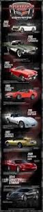 best 10 2013 corvette ideas on pinterest 2014 chevrolet