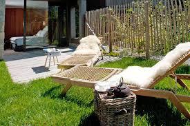 The Outdoor Furniture Specialists Catalogue Eden Hotel Bormio Unopiù The Outdoor Garden And Patio