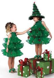 Christmas Dress Up Ideas  Dress Ideas