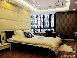 amazing modern bedroom ideas furniture and design for teenager