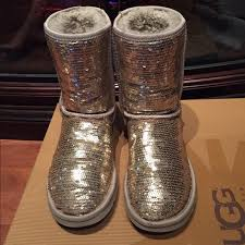 ugg sale sparkle 62 ugg shoes clearance sale sparkle uggs