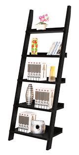 the 25 best white ladder shelf ideas on pinterest beach style