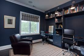 Home Office Paint Colors Home Design Ideas And Pictures - Home office paint ideas