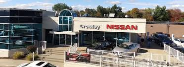 nissan altima for sale hartford ct crowley nissan dealer new u0026 used vehicles bristol ct