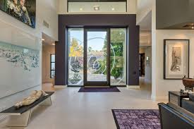 Modern Home Design Las Vegas Modern Homes For Sale In Las Vegas