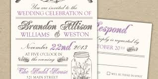 wedding celebration quotes wedding magnificent wedding invitation quotes for additional