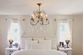 bedroom chandelier ideas bedroom chandeliers ideas cileather home design ideas