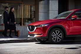 mazda small car price 2017 mazda cx 5 specifications and prices revealed for japan