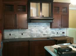atlanta kitchen designer kitchen design custom kitchens atlanta ga