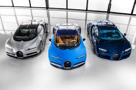 car bugatti 2017 news media bugatti