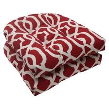 Patio Chair Pads by 9 Best Chair Pads Cushions Images On Pinterest Chair Pads