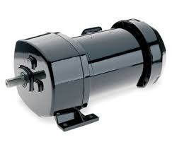 dayton gear motors