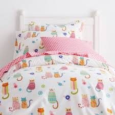 Dinosaur Bedding For Girls by Bedding The Company Store Kids