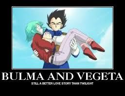 Still A Better Lovestory Than Twilight Meme - still a better love story by anamalz3 on deviantart