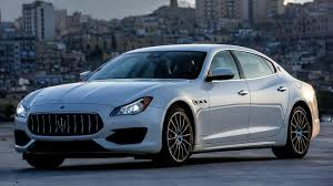 maserati granturismo 2014 wallpaper maserati quattroporte gts gransport 2016 wallpapers and hd
