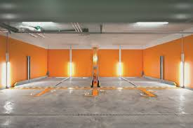 interior design cool garage interior paint modern rooms colorful